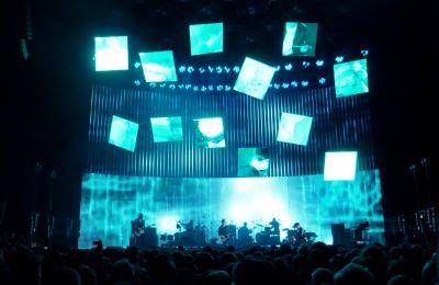 Your concert changed my life; de indrukwekkendste concerten uit mijn tienerjaren