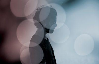 """Peter Silberman (The Antlers): """"muziek is als tijdreizen"""""""
