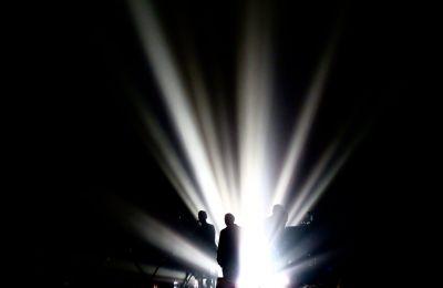 Concert: Massive Attack laat jarig Mezzanine tikken als een tijdbom