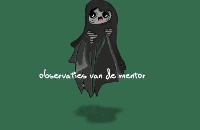 Observaties van dementor (tweeduizendtwintig)
