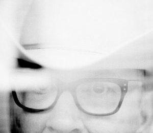 Kurt Wagner: zestig of niet, Lambchop blijft stevig bij de tijd
